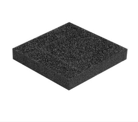 caseman flightcase teile zubeh r material beschl ge. Black Bedroom Furniture Sets. Home Design Ideas