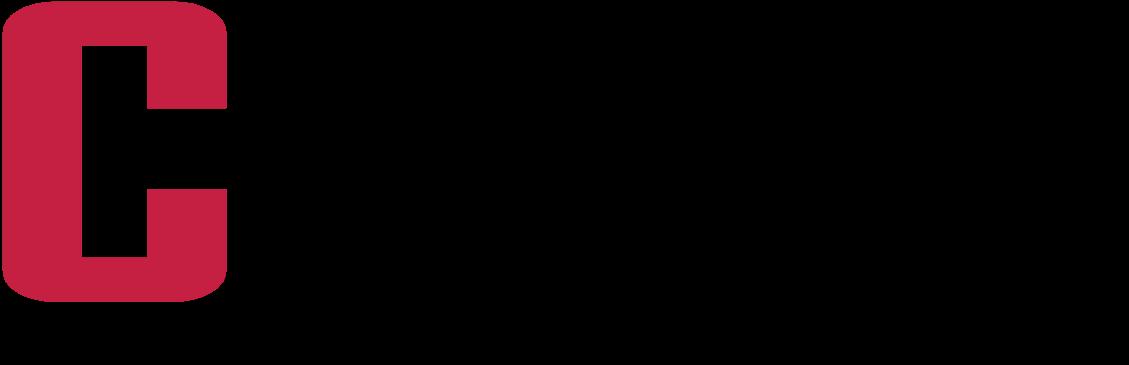 CASEMAN Flightcase Teile + Zubehör + Material + Beschläge + Technisches Equipment-Logo